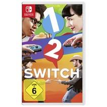Switch 1-2 Switch