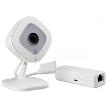 Arlo Q Plus VMC3040S 1080p camera veiligheidssysteem