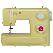 Simple 3223 geel