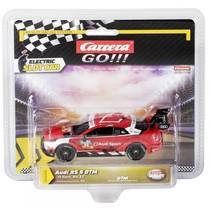 GO!!! Audi RS 5 DTM R.Rast, No.33          20064132