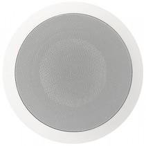 Interior IC 62 wit                  (Stuk)