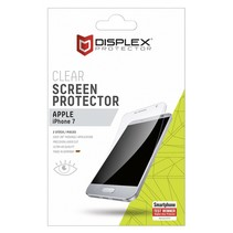 1x2  Screen Protector voor iphone 7 / 8