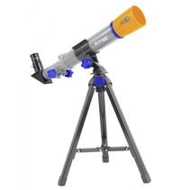 kinder telescoop 40mm