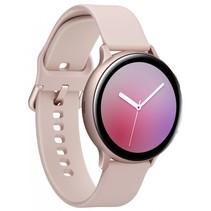 Galaxy Watch Active2 aluminium 44mm roze goud