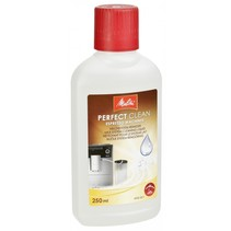 Perfect Clean Melksysteem-Reiniger 250ml