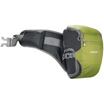 ElementsPro 10 Outdoor cameratas groen