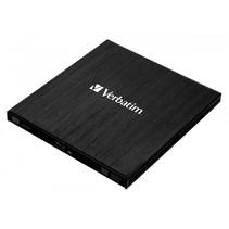 Mobile Blu-ray ReWriter USB 3.0