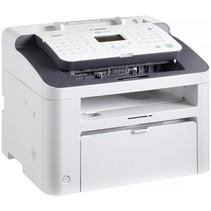 i-SENSYS Fax L-150
