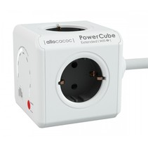 PowerCube Extended WiFi 1,5m