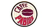 Caffe Pabios