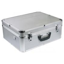 koffer zilver 50