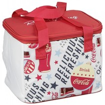 Ezetil Coca Cola Fresh 5 koeltas