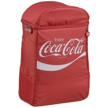 Ezetil Coca Cola Classic backpack koelbox