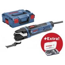 GOP 40-30 Professional Multi-Cutter