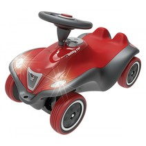 Bobby Car NEXT