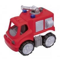 Power Worker brandweerwagen