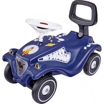 Bobby Car Classic Moonwalker