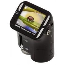 DigiMicroscoop LCD 35 voudig
