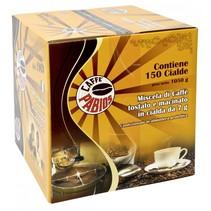 Caffè Pabios Extra Bar  150 Pads ESE