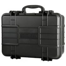 Supreme 40F harde Koffer