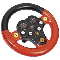 Bobby Car Multi Sound Wheel accessoire stuurwiel