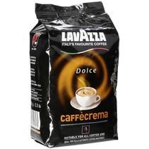 Caffe Crema Dolce 1 kg