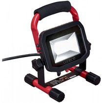 LED bouwlamp slim Worklight 22 W 1800 lm
