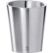 champagnekoeler rvs 173x220mm           LV223000