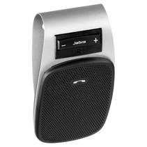 DRIVE Bluetooth handsfree kit zwart