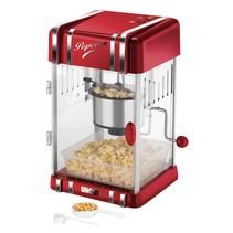 48535 Popcorn Maker Retro