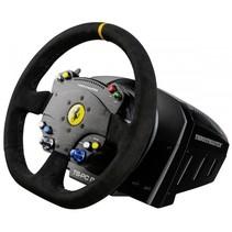 TS-PC Racer 488 Ferrari Challenge Edition