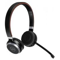 Evolve 65 Stereo & Mono Headset