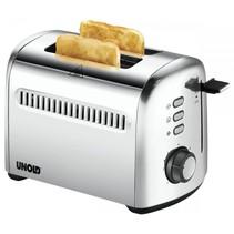 38326 toaster 2er retro