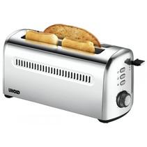 38366 toaster 4er retro