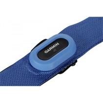 Premium HF-borstriem HRM-Swim