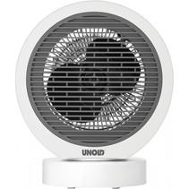 86130 Verwarming Rondo oscilleren