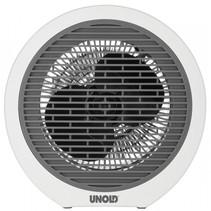 86120 Verwarming Rondo