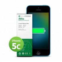iPhone 5C accu