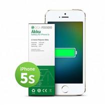 iPhone 5S accu