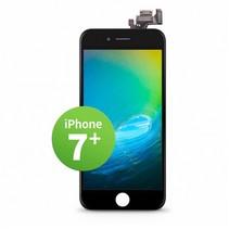 iPhone 7 Plus display zwart