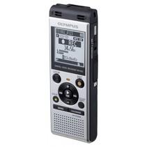 WS-852 4GB zilver