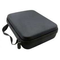 GoXtreme Hardshell Case zwart medium
