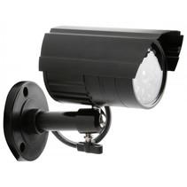 Olympia DC 500 camera dummy