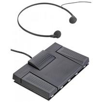AS 2400 Transcription Kit