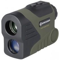 WP/OLED 6x24 800m afstands- & snelheidsmeter