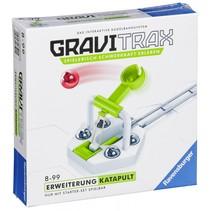 GraviTrax uitbreidingsset katapult