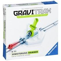 GraviTrax uitbreidingsset hamerslag