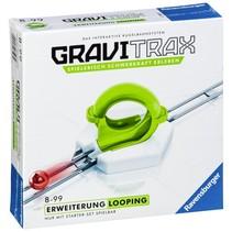 GraviTrax uitbreidingsset looping
