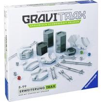 GraviTrax uitbreidingsset trax