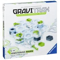 GraviTrax uitbreidingsset bouwen